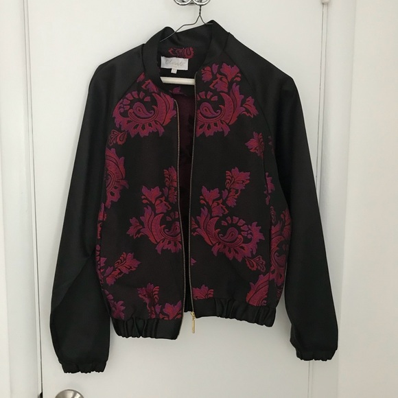 closet london Jackets & Blazers - Bomber jacket